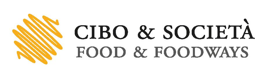Innovare pratiche, politiche e mercati alimentari