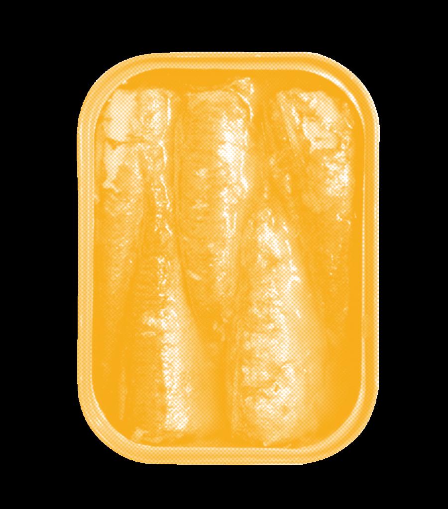 sardine-homepage