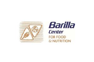 barilla-cfn
