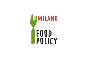 milano-food-policy