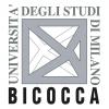 logo-bicocca
